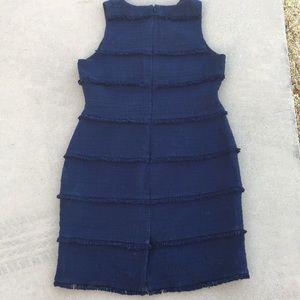 J. Crew Dresses - J.crew dress